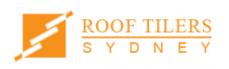Choose Professional Roof Tilers