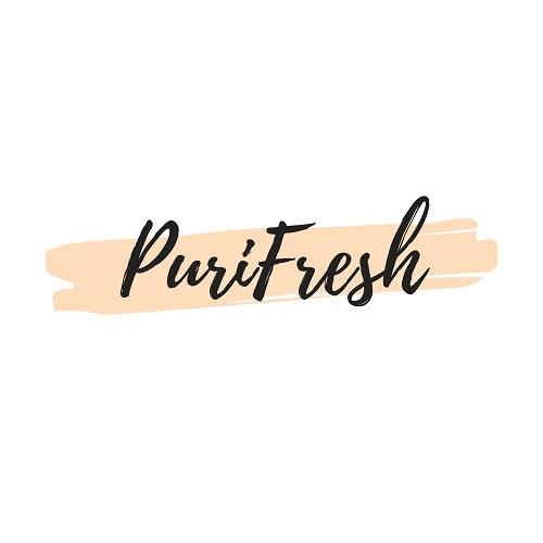 PuriFresh Beauty ...