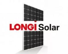Buy Longi Panels