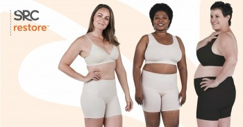 Buy Compression Incontinence Underwear t