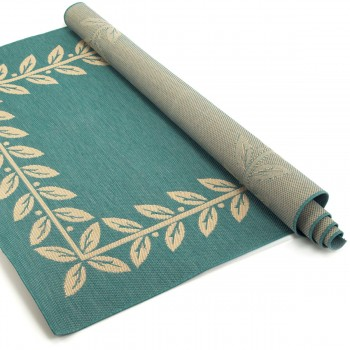 Beautify your house with Luxury Rugs