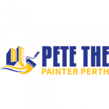 #1 Top-Rated Painting Services by Highly