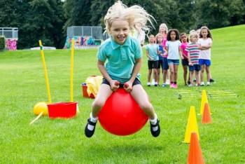 Outdoor Kids Activities In Ballarat