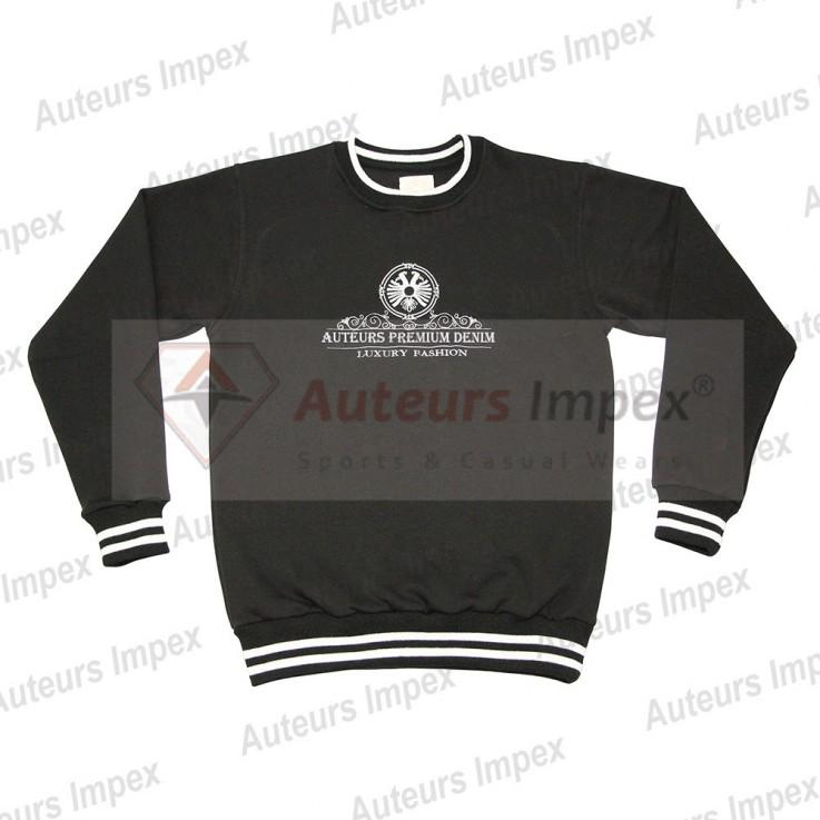 Sports wears,casual wears,sweatshirts,tr