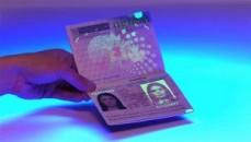 BUY AUSTRALIAN PASSPORTS AND DOCUMENTS