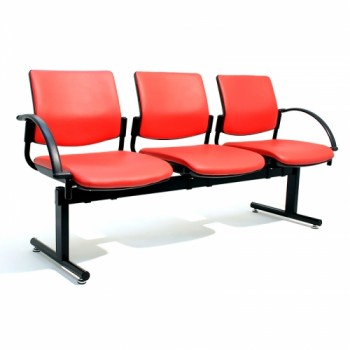 Buy The Best Bologne Beam Seating QLD