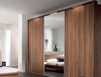 Customised Wardrobe Doors In Geelong