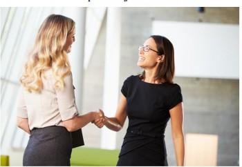 Get SEO Services in Australia