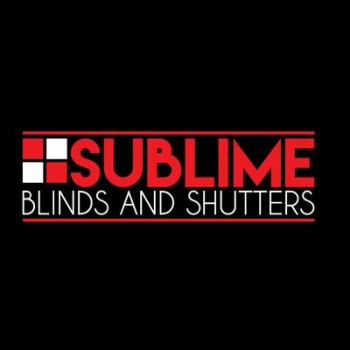 Sublime Blinds And Shutters