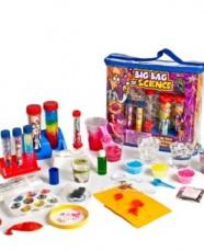 Buy Stem Toys Online