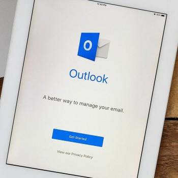 Outlook Email Helpline Number +1-855-789
