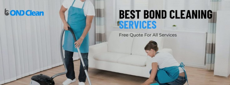 Professional Carpet Cleaning Services Nearby You | 0435112725