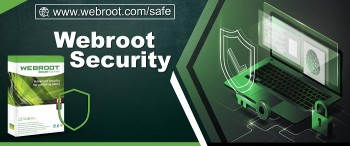 Webroot.com/safe | Webroot Safe