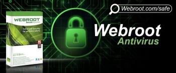 Webroot.com/safe | Enter Webroot Key