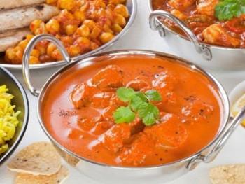 Miami's indian Kitchen - 5% Off