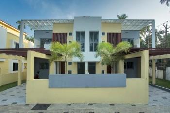1 bhk flats in guruvayur