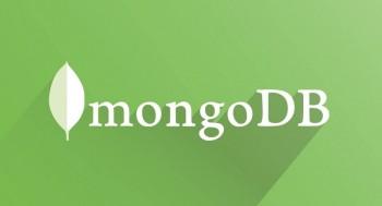 MongoDB Database Developers