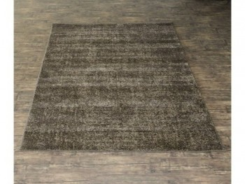 Buy Patterned Area Rugs Online