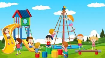 Outdoor Kids Activities In Darwin