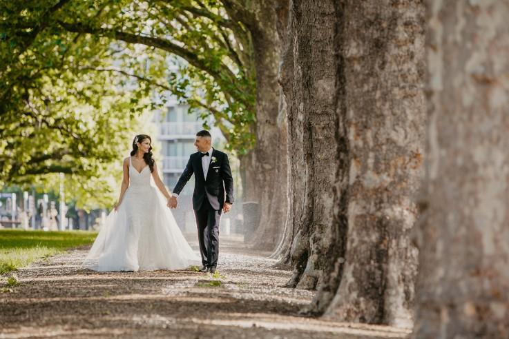 Cheap Wedding Vi ...