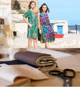 Womens Clothing Suppliers  - Orientique