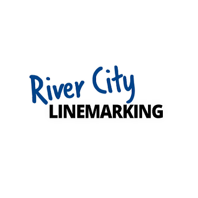 River City Linem ...