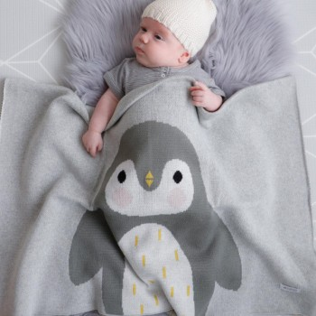 Ensure the best quality of newborn baby
