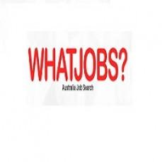 Find Jobs in Australia – WhatJobs