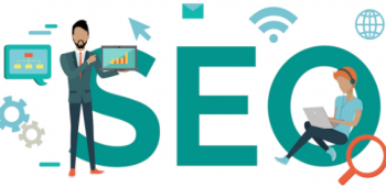 Affordable Search Engine Optimisation Services in Adelaide