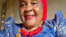 AUTHENTIC SPELL CASTER -mama nina--VOTED No 1 POWER FULL SPELL IN THE WORLD..+27717653861