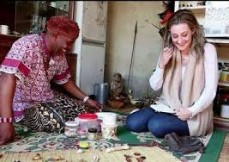 AUTHENTIC SPELL CASTER -dr mutini osinde--VOTED No 1 POWER FULL SPELL IN THE WORLD..+27733568892