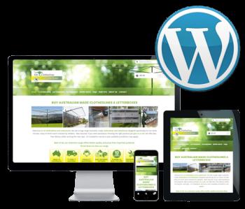HIRE MELBOURNE Website Developers