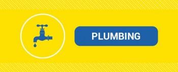 24-hour plumber Perth, Plumbers Perth