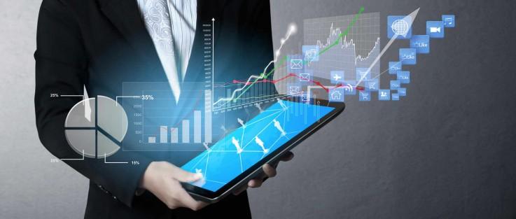 Digital Marketing Role In Startup