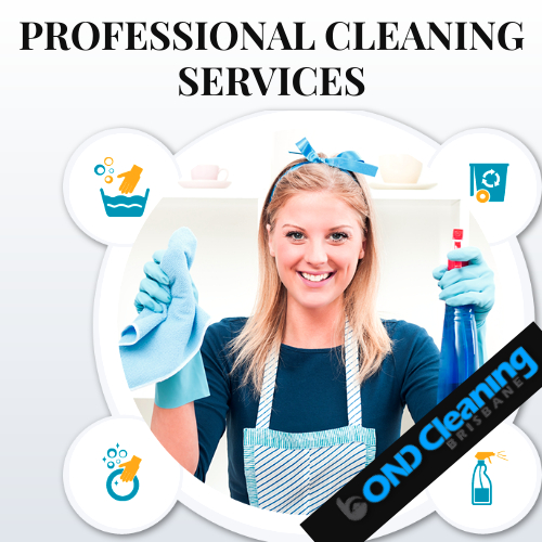 Bond Cleaning In Brisbane At A Cheap Price | 0731529571
