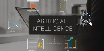 AI in Compony For Digital Marketing