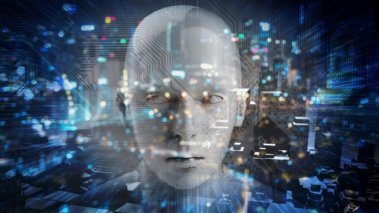 Science Fiction to Reality Reasoning AI