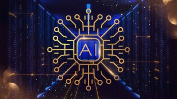 AI Reframing:Future Of Digital Marketing