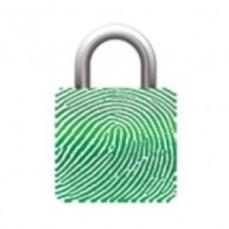 Fully-Australian Cybersecurity Company