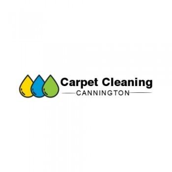 Carpet Cleaning Cannington services