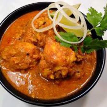 Masala Indian Cuisine -5% Off