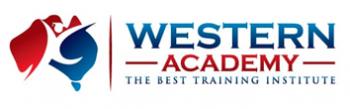 PTE Training Classes in Parramatta