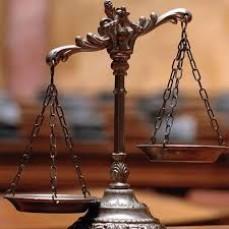 best law firm Australia   register now