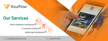 Get in touch with the best web design co