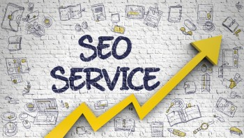 Hire Professional SEO Services