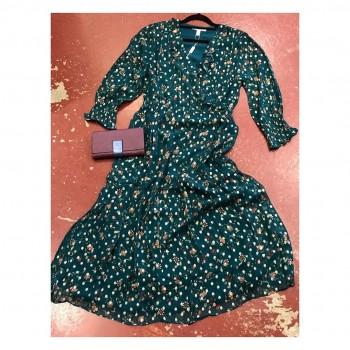 Bohemian Style Dresses in Australia - Gy