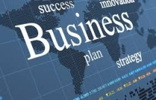 best business co ...