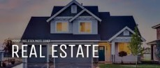 Leading Real Estate Provider in Au