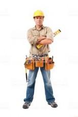 best Construction contractors service in australia
