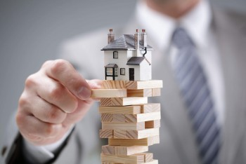 best Real estate services in western au